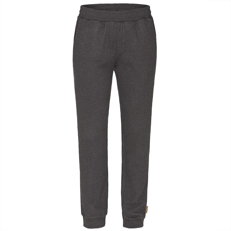 TAO Sportswear Freizeithose Pant Berni