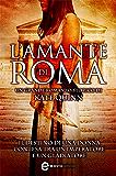 L'amante di Roma (eNewton Narrativa)