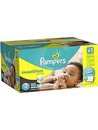 Baby Care & Child Care | Amazon.com