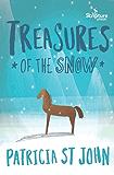 Treasures of the Snow