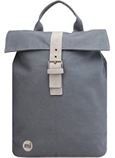 fd5d7920f9d8 Mi-Pac Classic Backpack