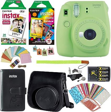 Ritz Camera 16550655 Ritz Camera Kit product image 5