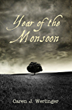 Year of the Monsoon