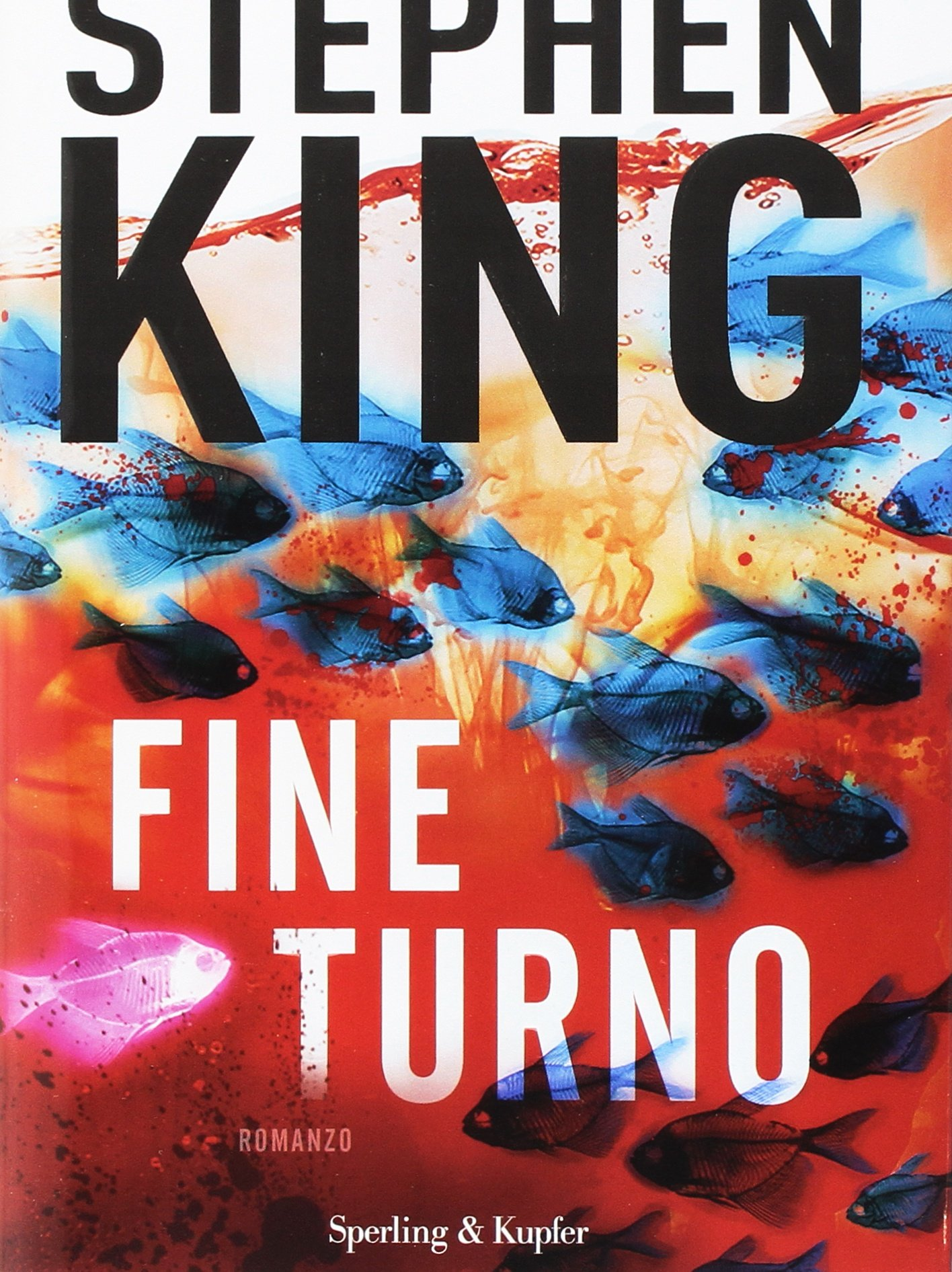 https://www.amazon.it/Fine-turno-Stephen-King/dp/8868363992/ref=as_sl_pc_tf_til?tag=malcolm07-21&linkCode=w00&linkId=ae4abaca031c3cab0c137d9b28c364a5&creativeASIN=8868363992