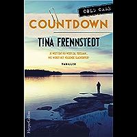 Cold case: Countdown