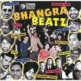 Bhangra Beatz