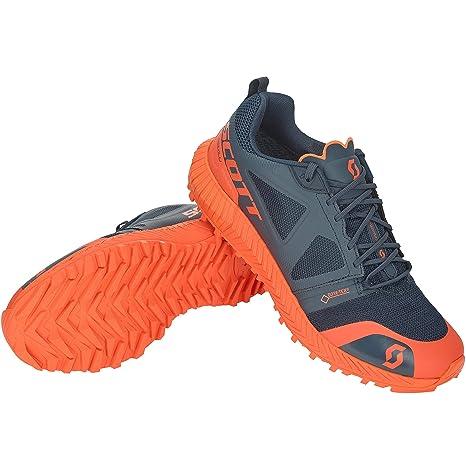 Scott Kinabalu GTX - Zapatillas de Running para Hombre, Hombre, 9 ...