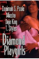 Diamond Playgirls Paperback