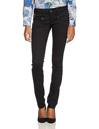 Womens Alexa Super Stretch (00025638 205)Skinny Jeans Freeman T. Porter ghreHUtX