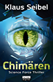 Chimären (Science Force 1)
