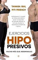 Ejercicios Hipopresivos (Psicología Y