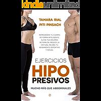 Ejercicios hipopresivos: Mucho más que abdominales (Psicología y salud)