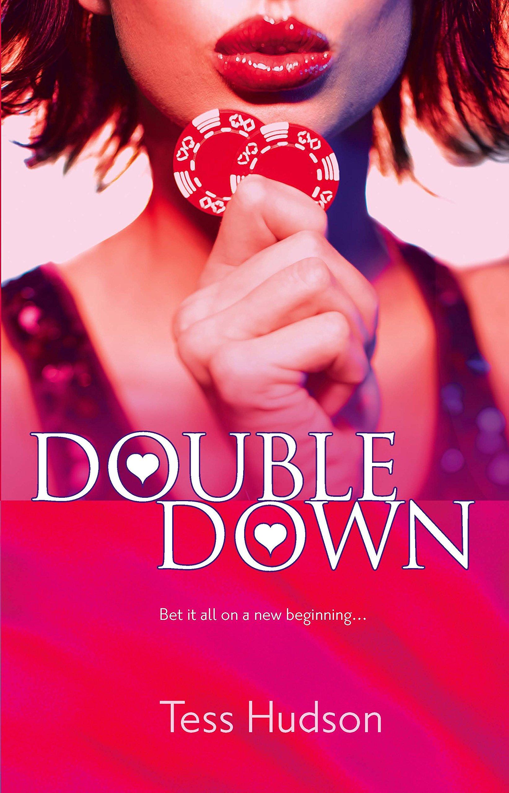 Download Double Down (STP - Mira) PDF
