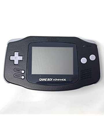 Search For Flights De-housing Gameboy Color Pikachu Black New Faceplates, Decals & Stickers