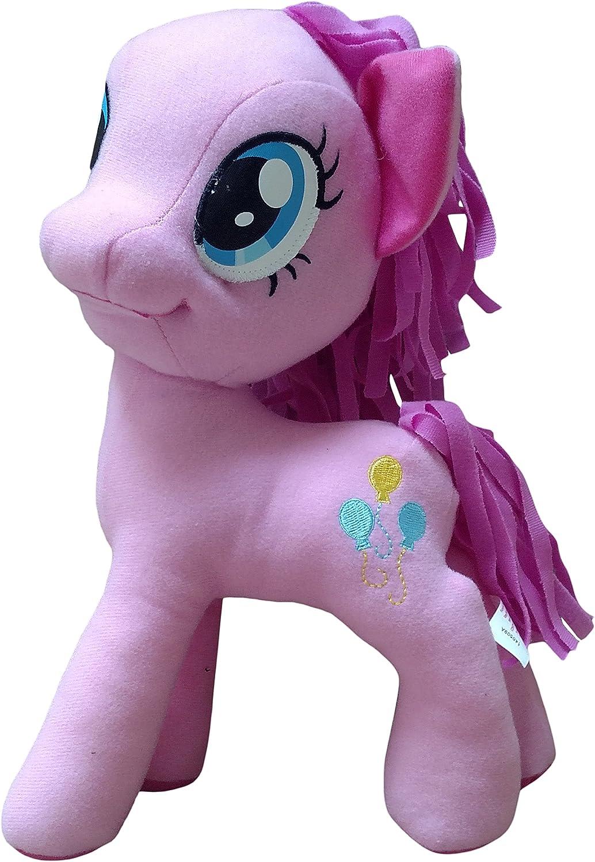 My Little Pony Pinkie Pie 11 Stuffed Plush