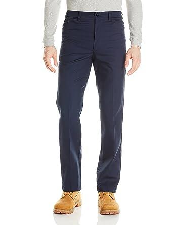 7e31bd23a9c Amazon.com  Red Kap Men s Jean-Cut Pant  Clothing