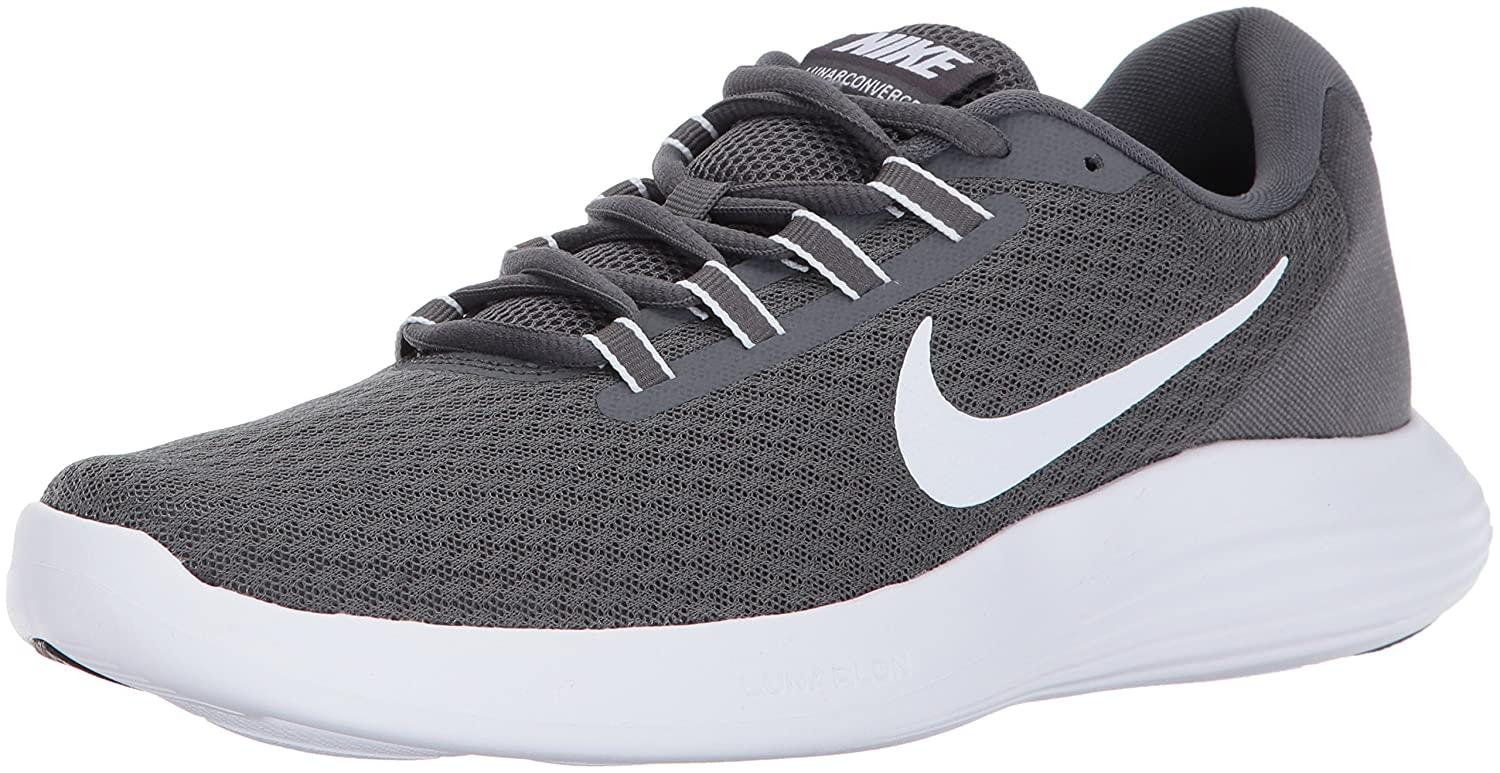 840c08a7d53d1 Nike Men s Lunarconverge Running Shoes  Buy Online at Low Prices in India -  Amazon.in
