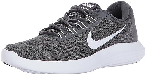 Nike Lunarconverge, Zapatillas de Running para Hombre: Amazon.es: Zapatos y complementos