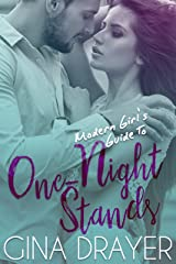 Modern Girl's Guide to One-Night Stands Kindle Edition