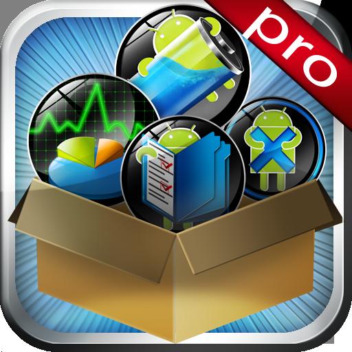 SuperBox Pro