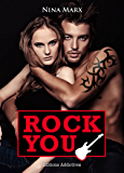 Rock You - volume 5