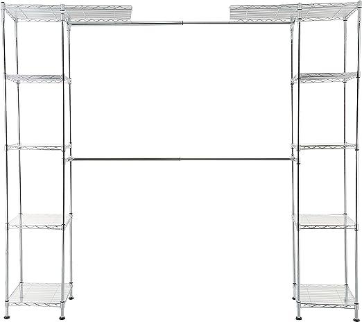 AmazonBasics WI-GAR1414C product image 7