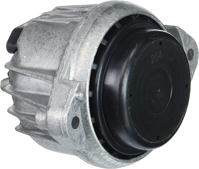 Eagle BHP 3701H Engine Motor Mount Front 2.3 2.5 3.0 L For BMW Z4 II 323i 325i 328i 330i