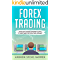 Forex Trading: The best simple strategies for beginners. The basics system trading for earning money online. Learn the way to trading currency and the right money management