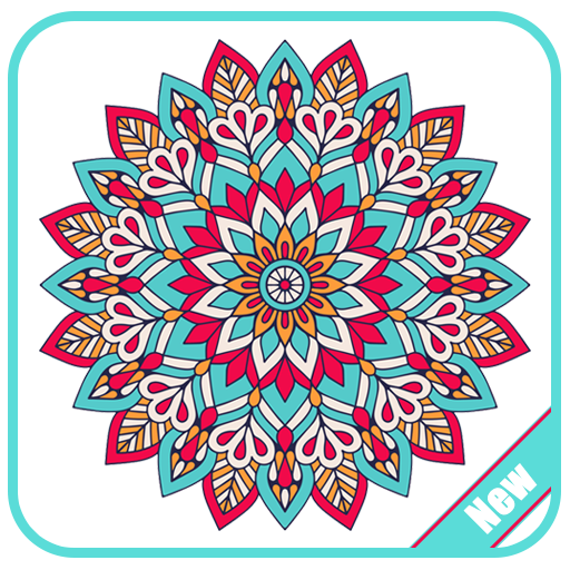 Amazon.com: Free Coloring Book For Adults - Best Coloring Apps By Fun Games  For Free: Appstore For Android