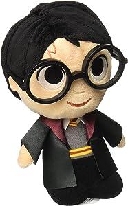 Funko Supercute Plush: Hp - Harry Potter Plush