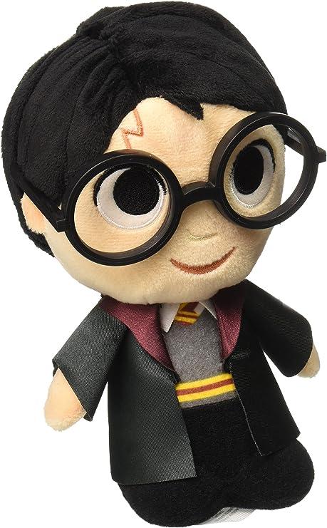 Peluche Harry Potter surtido: Amazon.es: Juguetes y juegos