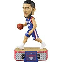 $39 » Ben Simmons Philadelphia 76ers Stadium Lights Special Edition Bobblehead NBA