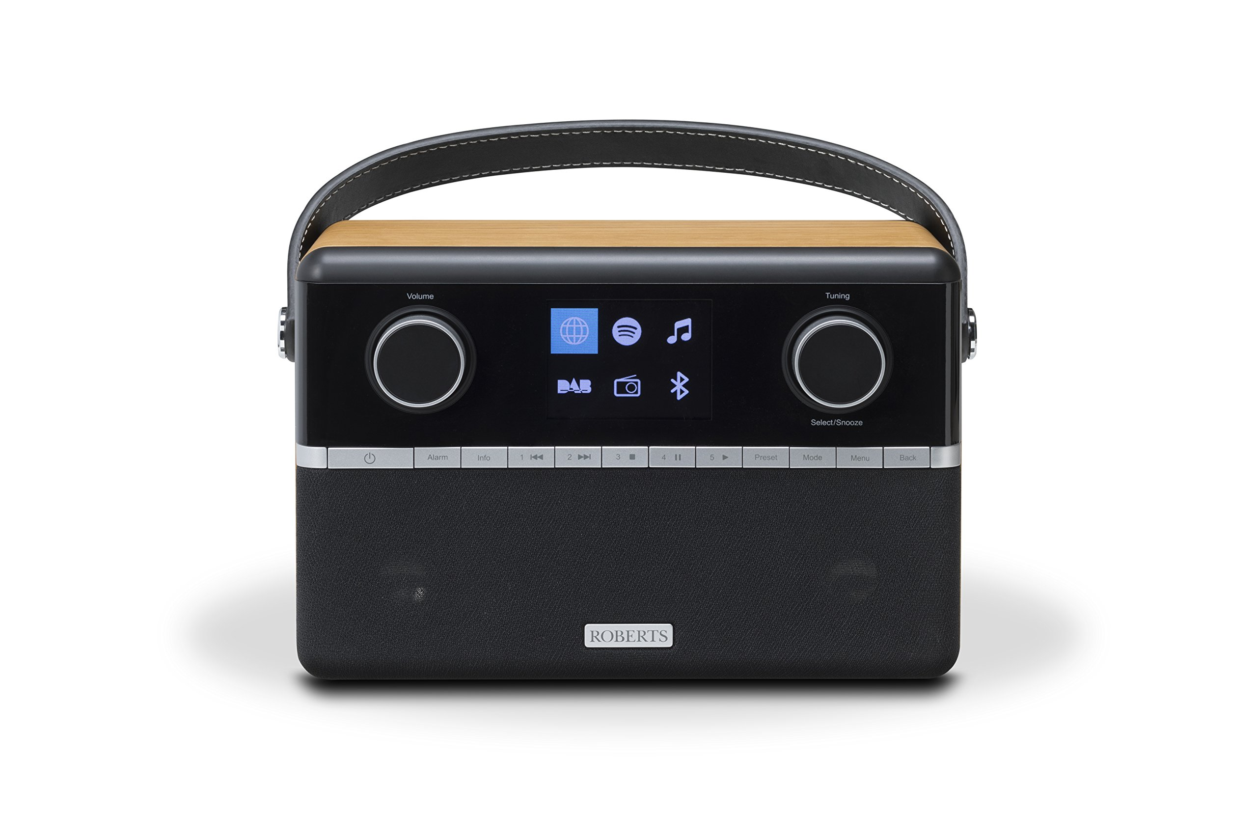 best rated in dab digital radios helpful customer. Black Bedroom Furniture Sets. Home Design Ideas