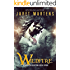 Wildfire: An Adult Dystopian Paranormal Witch Romance: Sector 15 (The Othala Witch Collection)