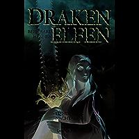 Nachtadem (Drakenelfen Book 10)