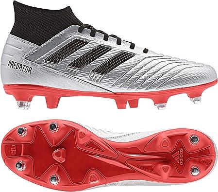 adidas Herren Predator 19.3 Sg Fußballschuhe: