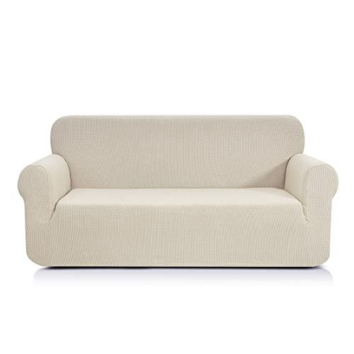 Sofa Covers Amazon: Sofas And Sofa Covers: Amazon.co.uk