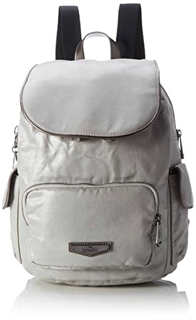 Image Unavailable. Image not available for. Color  Kipling CITY PACK S ... add71e3b6c