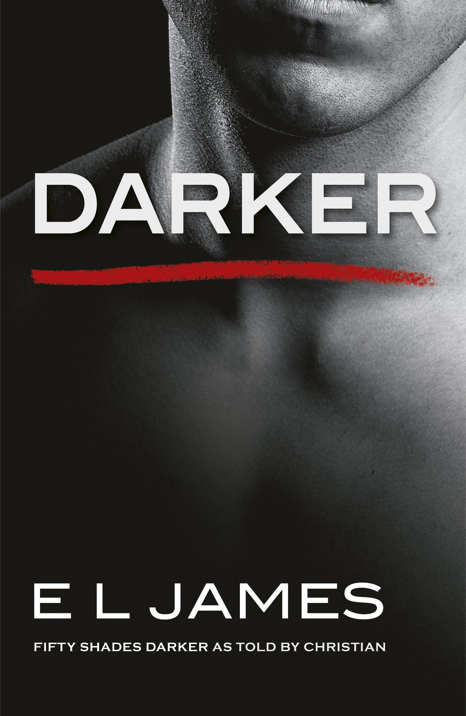 fifty shades darker full movie free putlockers