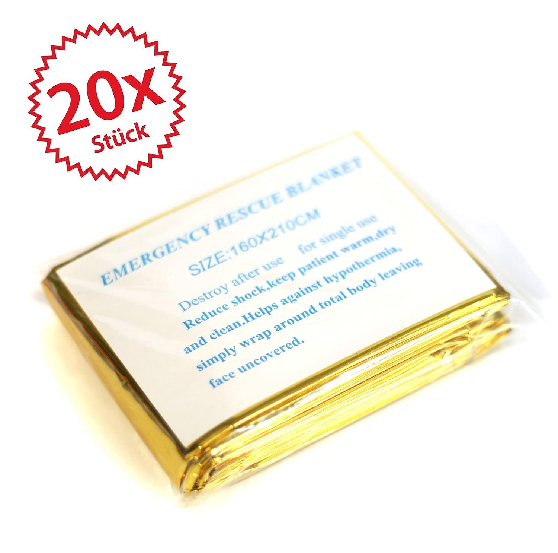 20/x Rescate manta Oro//Plata 2,10/* 1,60