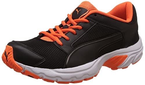 d35c90b8ff9 Puma Men s Splendor Dp Running Shoes  Buy Online at Low Prices in ...