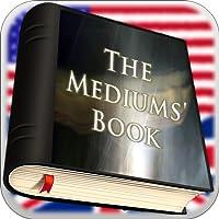 The Mediums Book