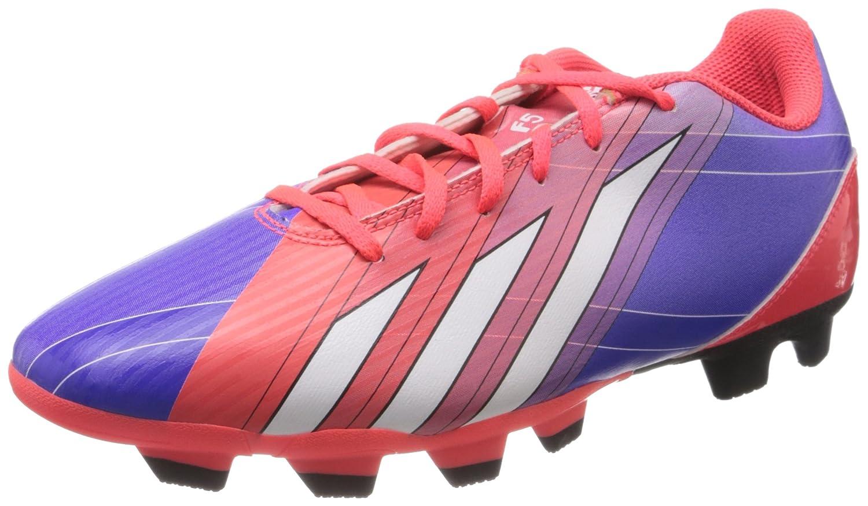 Adidas F5 TRX FG Messi G95007 Fußballschuhe Limited