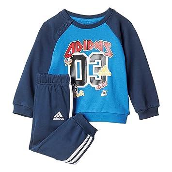 Adidas I Sp Terry Jog 4c1127cf8bac