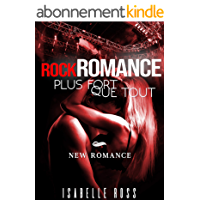 Rock Romance / Plus Fort Que Tout: (New Romance)