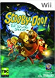 Scooby Doo and The Spooky Swamp (Wii)