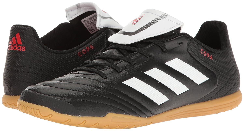 adidas Performance Men's Copa 17.4 in Soccer Shoe