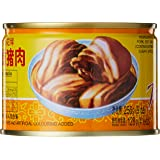Narcissus Stewed Pork Can, 256g