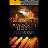 I manoscritti perduti degli Illuminati (eNewton Narrativa)
