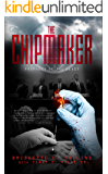 The Chip Maker: Prophecy of the Beast